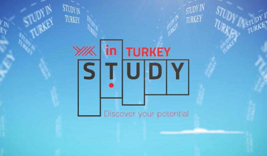Türkiye Scholarships