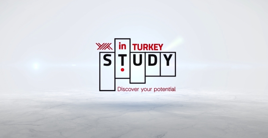 How can people under International Protection and Temporary Protection apply for university education in Turkey?